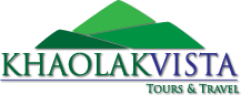 Khaolak Vista Tours & Travel